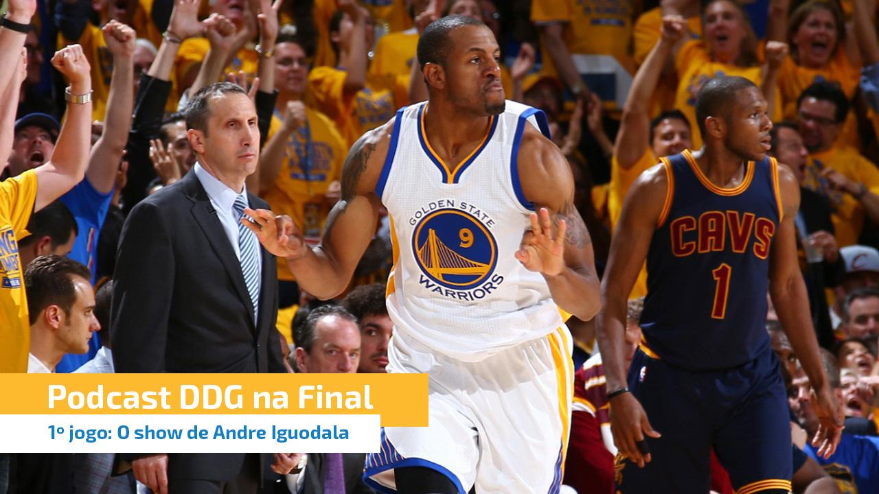 Nba Final 2015 Jogo 3 | Basketball Scores