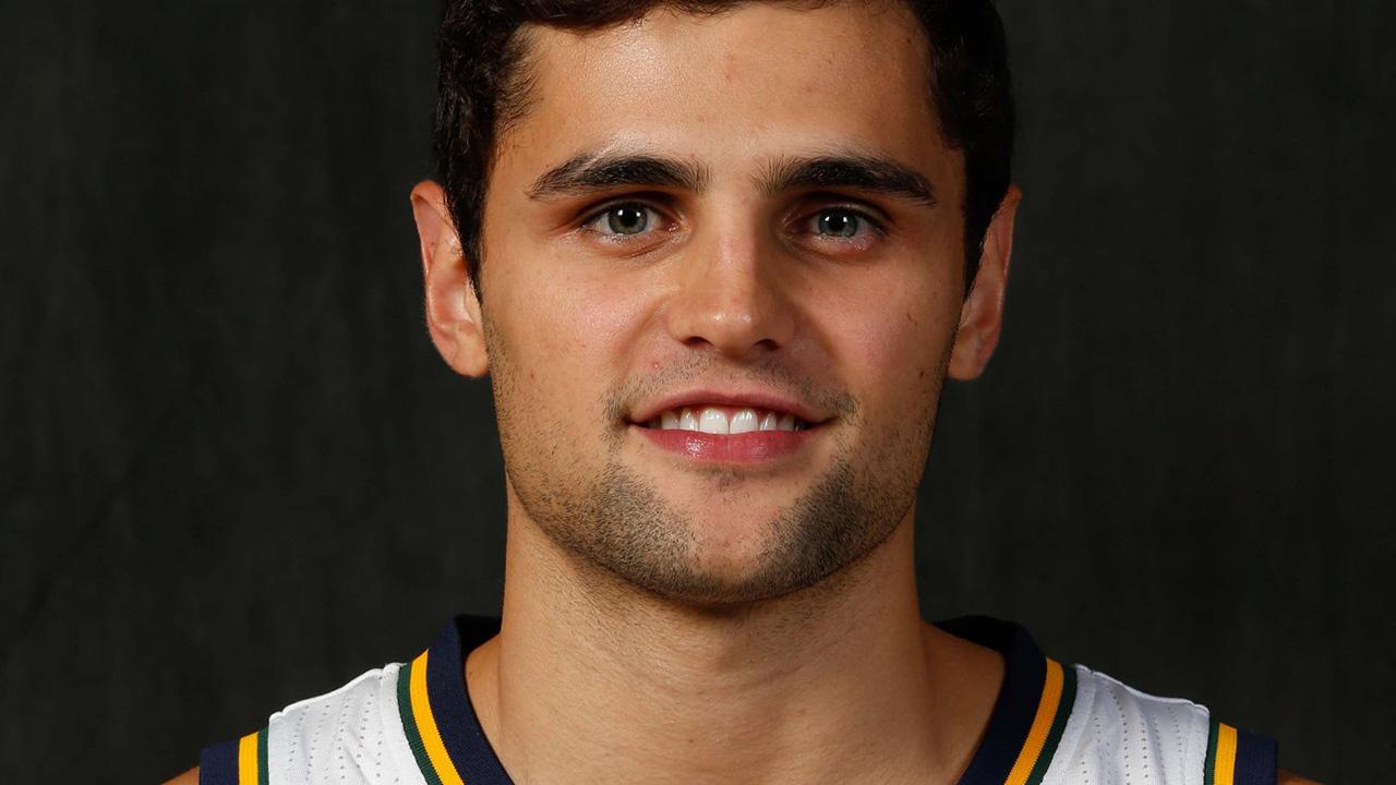 Raulzinho é o Stockton brasileiro